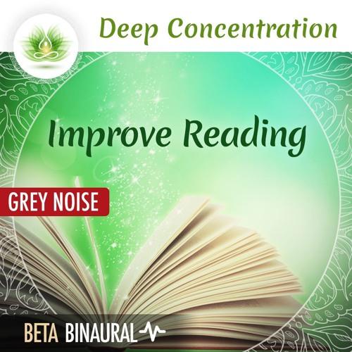 Deep Concentration
