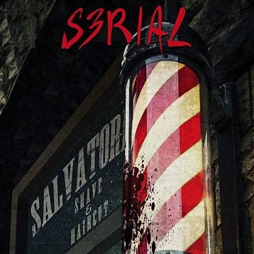 S3RIAL – Aftermath (Excerpt)
