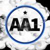 Becki De Funk B2B James Silver AA1 radio stream