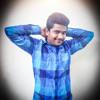 Unnadira Chinnadi Unnadira New Folk Song Mix By Dj Akhil Smiley