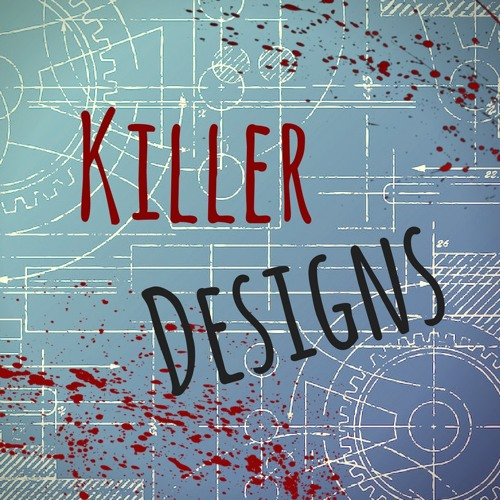Killer Designs