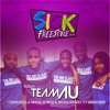 #TeamAU - Sick Freestyle ft MBrown