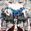 Tokyo Ghoul re (OP / Opening FULL) - [Cö Shu Nie / Asphyxia]