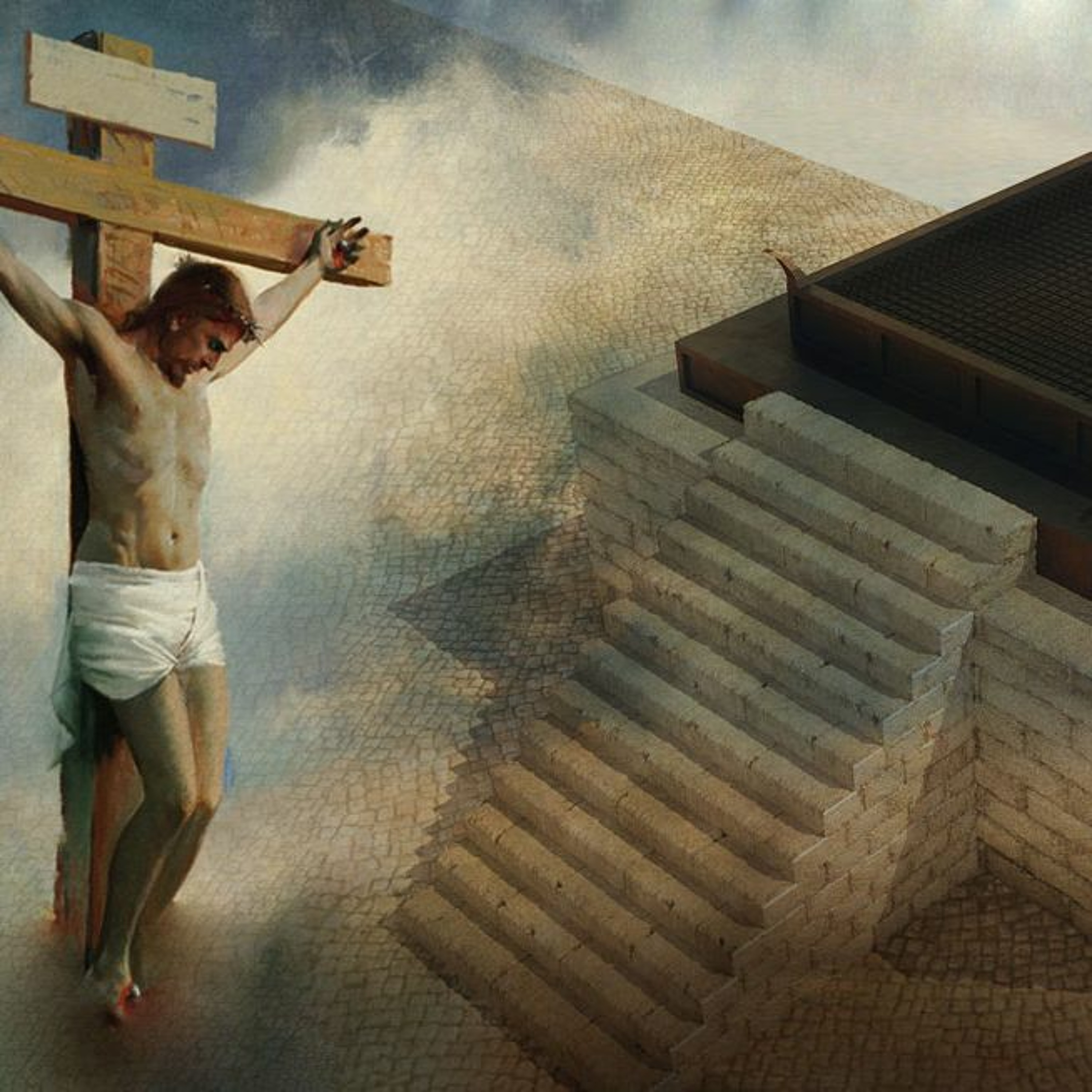 How the Law of Moses Teaches about the...