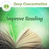 Improve Reading | Deep Concentration | Learning | Studying | Focus | Gaia Meditation