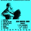 JUCHI ODDESSY JOBIM TROPTRONIK - deep.groovy.housemusic