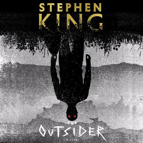 Will Patton reading Stephen King