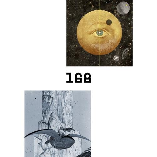 LAYER #168   Anatolian Weapons
