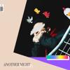 MYRNE - Another Night (Duumu Remix)