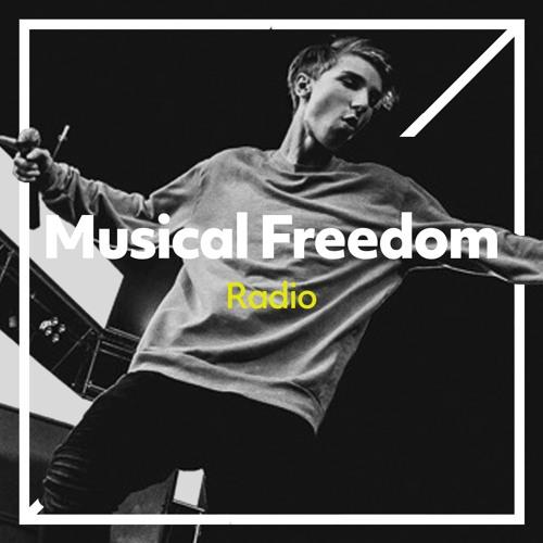 Musical Freedom Radio Episode 42- Mesto