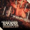 TERRAVITA - LIVE from The Village at Shambhala 2017