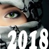 OLD SONGS IN 2018 REMIX- djkimh djset