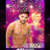 Jhonny Thorne - Set Cosmo