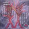 VovaWave - Soulmate (Original Mix)