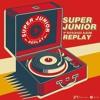 LO SIENTO - Super Junior (Feat.KARD)