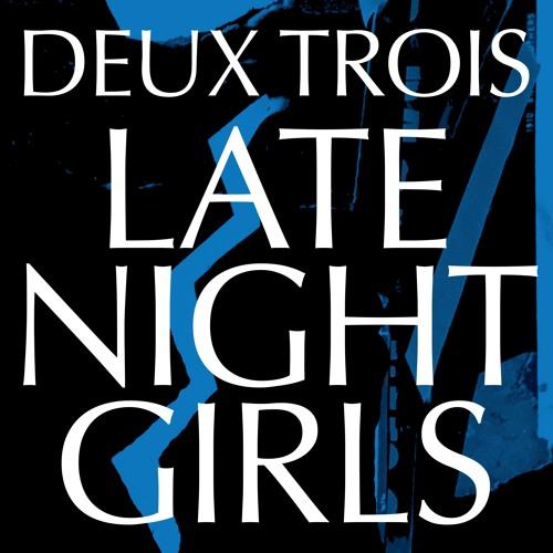 LATE NIGHT GIRLS