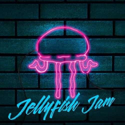 Spongebob - Jellyfish Jam(Stadium Rave RZ Remix) by A R C Y