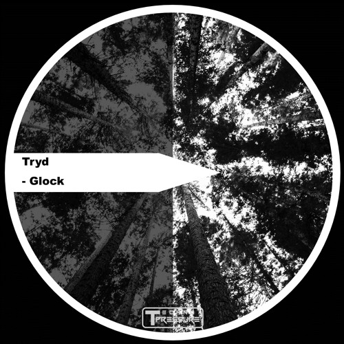 Tryd - Night Taker