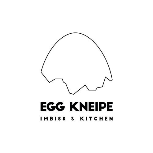 COSMO, Radio Bremen Egg Kneipe 31 - 03 - 18 Vera Block.MP3