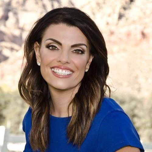 On Your Side: Michelle Mortensen, Congressional Candidate for #NV03