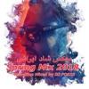 Spring Mix 2018 Persian Hits Non Stop Mixed by Dj Poria 2018