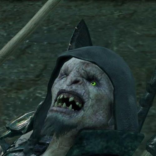 Link to the Cast #106: Grim Fandango