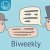 Biweekly #95 – Обкладывайтесь подорожником