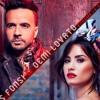 "Luis Fonsi Ft Demi Lovato [Gian Franco Edit.] #Vrs ""FreeEdit."""