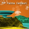 Mixset for Palma Centauri Radioshow (March 2018)
