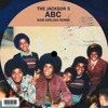 The Jackson 5 - ABC (Sam Girling Remix) [FREE DOWNLOAD]