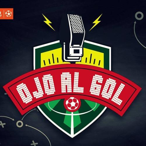 Ojo Al Gol - La Liga Uy - Temp. 2018