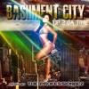BASHMENT CITY UP 2 DA TIME