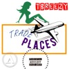Trade Places