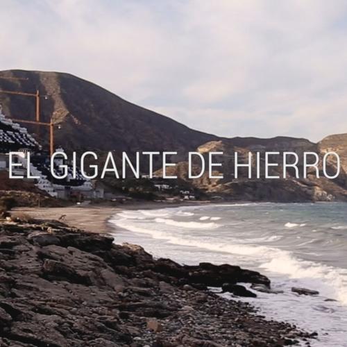 El gigante del hierro (Original Documentary Soundtrack)