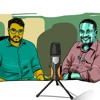 INSIGHTS Podcast Series: #3 Swiggy - Taking the Road Less Traveled