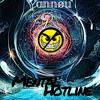 Yannøu - Mental Hotline