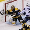 Steve Simmons From The Toronto Sun On Bruins & Maple Leafs NHL Playoffs