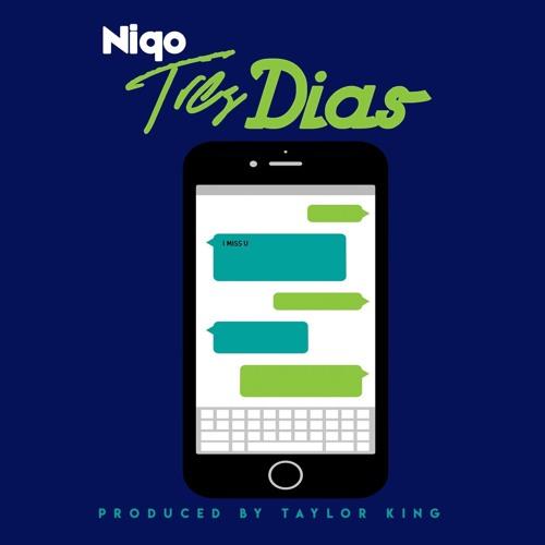 Niqo- Tres Dias