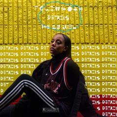 Details - Kid Gusto Remix