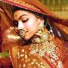 Goomar Song Audio  Padmaavat Tamil Songs  Deepika Padukone Shahid Kapoor Ranveer Singh