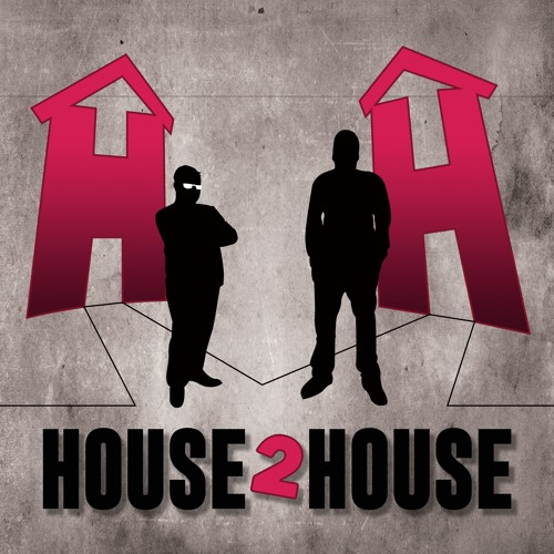 House 2 House Ep 3 - How we see ourselves
