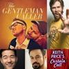 Philip Dawkins presents NYC Debut of The Gentleman Caller Amidst Its Chicago World Premiere