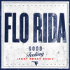 Flo Rida Feat. Etta James - Good Feeling (Jonny Prost Remix) [FREE DOWNLOAD]