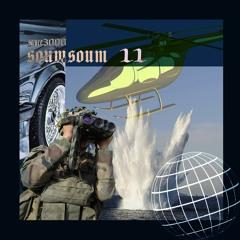 SOUMSOUM 11