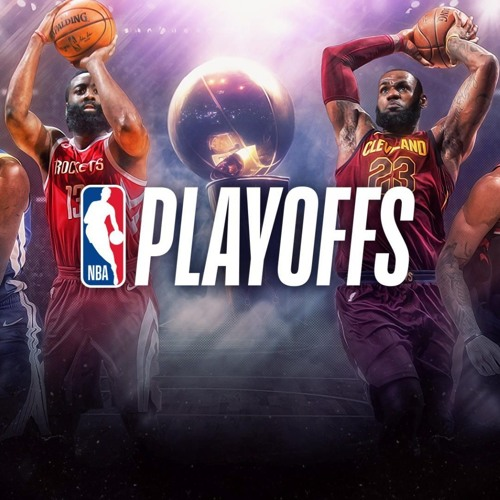 #82 - NBA playoff tahminleri [NBA]