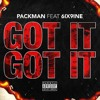 Got it got it 6ix9ine gotti new song