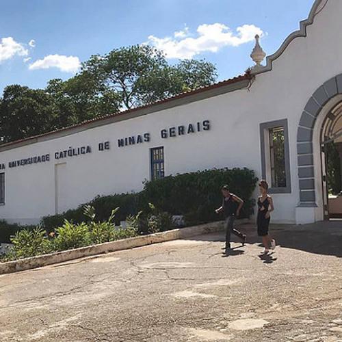 Universidades de Minas Gerais oferecem cursos sobre o golpe de 2016