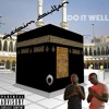 Qasim Sultan - Do It Well