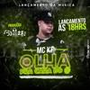 MC KF - OLHA PRA CARA DO @ (( DJ JUNINHO 22 ))