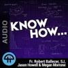 KH 377: Build a Mouse Droid
